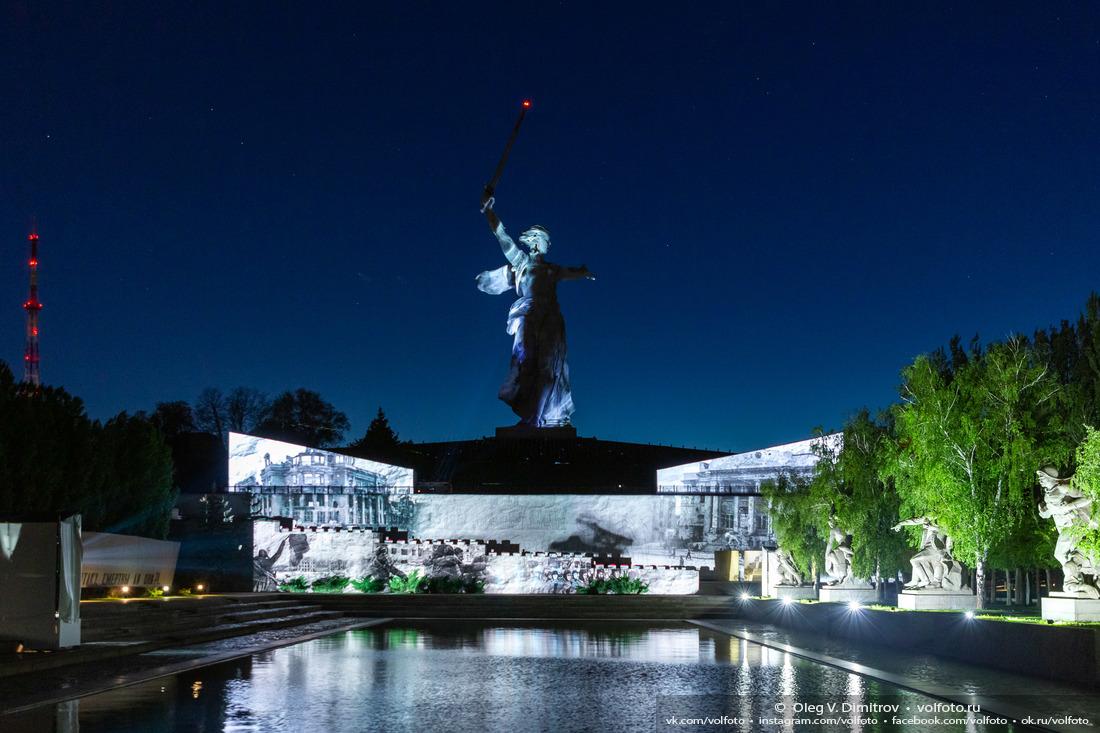 Битва за сталинградский элеватор конвейеры для покрасочных камер